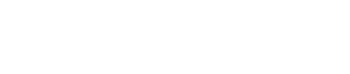 Dr. David Horger
